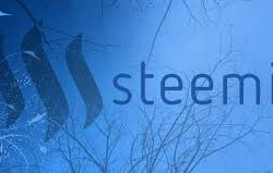 Is Steemit A Scam
