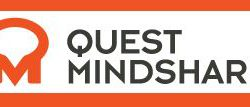 Is Quest Mindshare A Scam