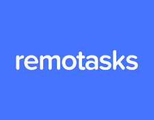 Is Remotasks A Scam