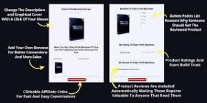 Is Auto Affiliate Machine A Scam