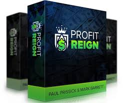 Is Profit Reign A Scam