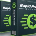 Is Rapid Profit System a Scam