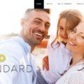 Zilis Homepage