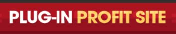 Plugin Profit Site Review – Done-For-You Site and Pyramid Scheme in Disguise - Logo