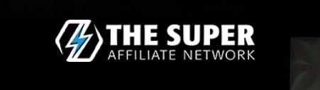 The Super Affiliate Network Review – The Misha Wilson Scam? - The Super Affiliate Network Logo