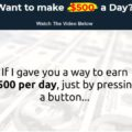 Cash Website Success Review – Another Amazon Scam Exposed!