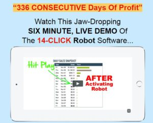 Auto Chat Profits Review – Your Internet Marketing Step To $423 A Day?