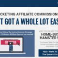 12 Minute Affiliate Review – Earn Cash As Fast As 12 Minutes or a Scam?