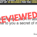 Cash Money Sites Review – The $1000 Per Week Scam You Should Avoid
