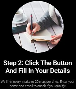 Click the Button and Fill Your Details