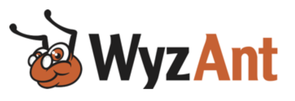 Wyzant Tutoring Reviews Summary