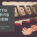 Lotto Profits Review - World's Most Accurate Lottery Software or Scam?