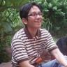 Rizal Aziz